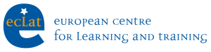 European Center for Learning and Training