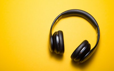 How to improve your listening skills?