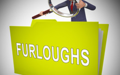 Covid-19 Word of the Day – Furlough