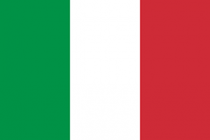 CPF Italien