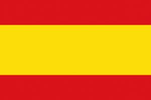 CPF espagnol