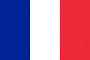CPF Francias